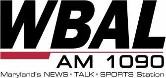Greg Kline with Jerry Rogers on WBAL 1-4-2020