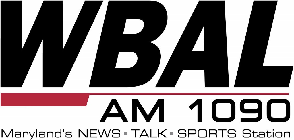 foundation_wbal_logo