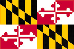 Maryland GOP Needs Solutions To Problems