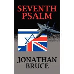 Refuge Podcast # 57 – Seventh Psalm Authors John Schumacher and Bruce Smith