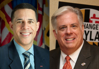 Hogan Closes the Deal; At Least it Should be Closed