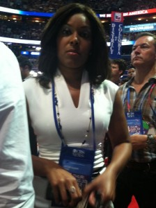 MD delegation calls out CBS News on false reporting at GOP National Convention