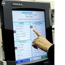 election machine pic