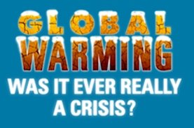 Climate Realism