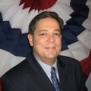 Ed Priola, Candidate MD House of Delegates District 13