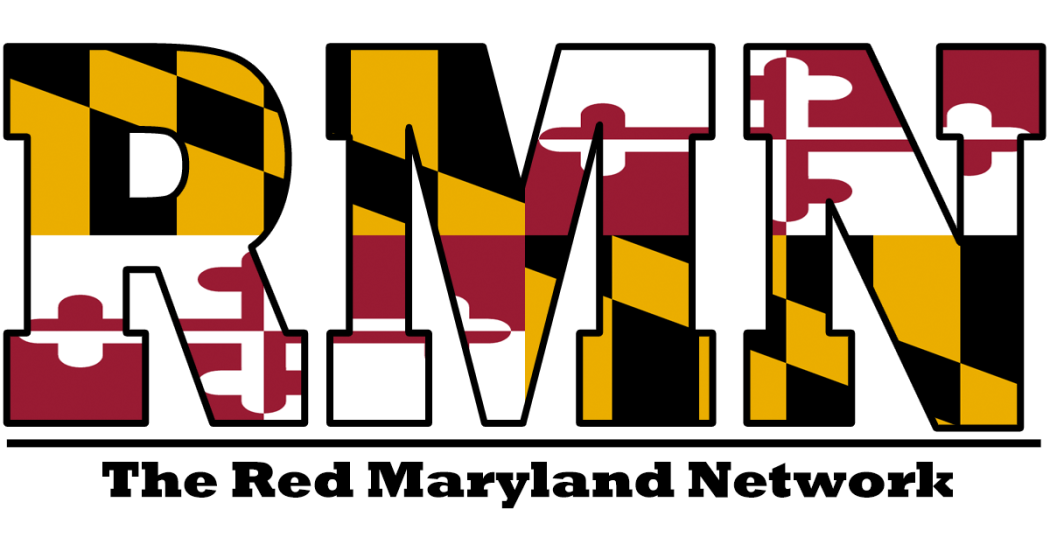 Red Maryland Network