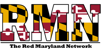 Red Maryland Network Presents Show #1