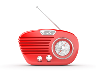 Red Maryland Radio: 10/16/2014