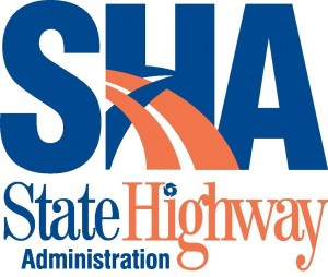 No Accountability for State Speed Camera Contractor at SHA