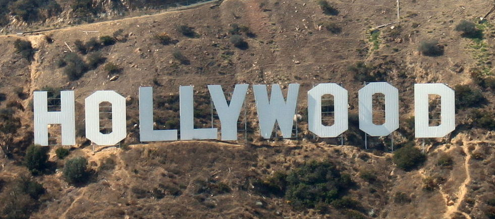 1200px-Aerial_Hollywood_Sign