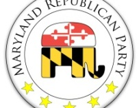 Red Maryland Radio from MDGOP Fall 2016 Convention