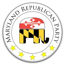 Red Maryland Network Special Presentation MDGOP 2014 Fall Convention