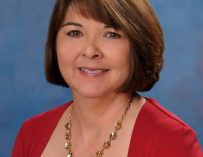 Waterman to Challenge Ambrose for MDGOP National Committeewoman