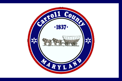 Flag_of_Carroll_County,_Maryland