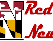 Red Maryland News Hour: December 2, 2016