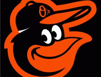 Orioles to Nashville?!? Consider the Source