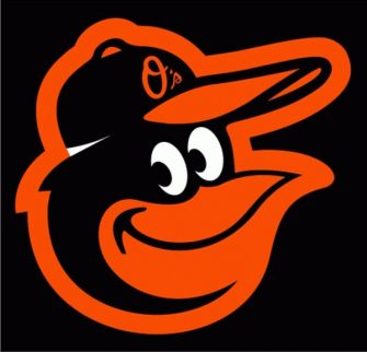 Orioles Season Preview