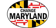 change maryland