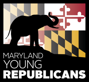 Farewell Remarks as Maryland Young Republicans Chairman