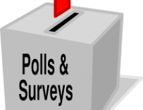 """RMN Presents #10 """"What's in a Poll?"""""""