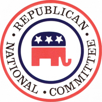 RNC Cannot Afford to be Held Hostage by Donald Trump