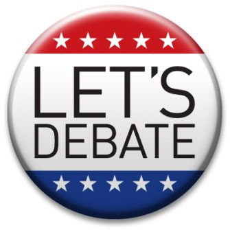 Ask the Candidates: Anne Arundel County Sheriff's Debate