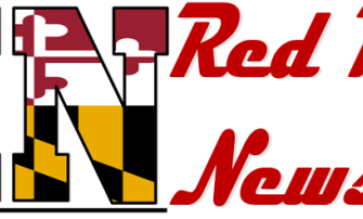 Red Maryland News Hour: March 24, 2017