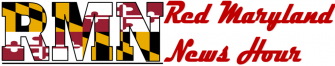 Red Maryland News Hour: March 31, 2017