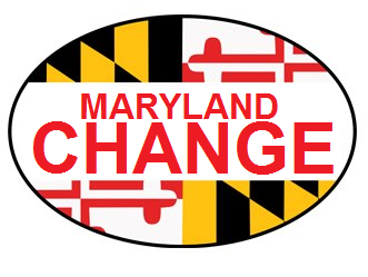 While Larry Hogan Works for Bipartisanship, this is what Maryland's Democrats Are Doing