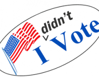 Maryland Democrats Want Suppressed Voter Turnout