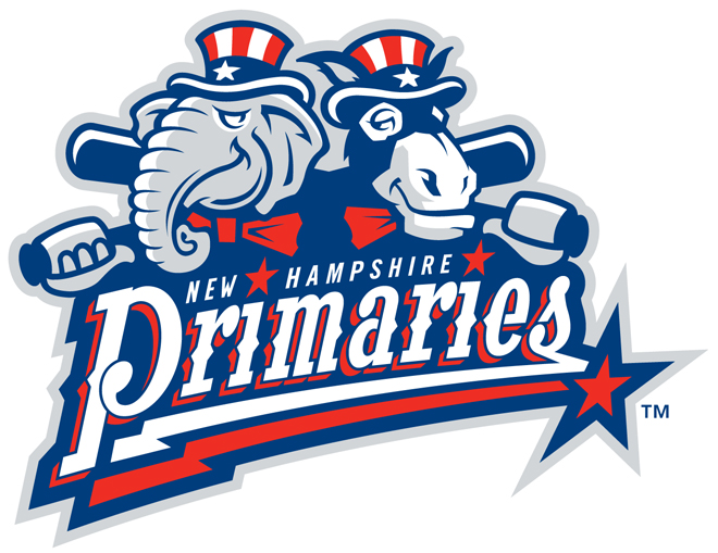 newhampshireprimaries