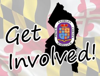 URGENT: Calls Needed in Prince George's County!