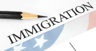 MCGOP Pushes Back on Sanctuary County Policies in Montgomery County