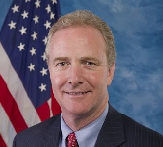 Van Hollen Scared of Edwards