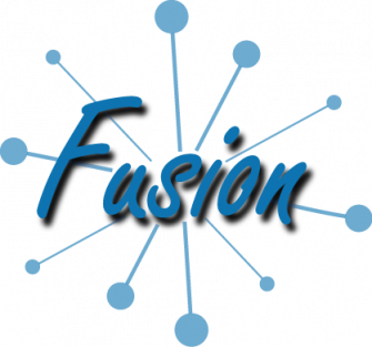 The Case for Fusion