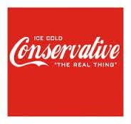 Best of Conservative Refuge Radio Conservatism Series Part 2