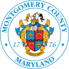 montgomery county flag