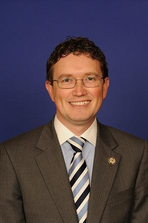 Thomas_Massie,_official_portrait,_112th_Congress_2