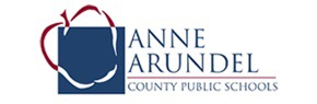 Anne Arundel County Goes All in on Transgender Bathrooms
