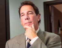 Kamenetz's Neglect of Lansdowne High