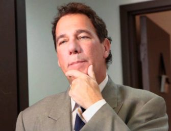The Corruption that Kevin Kamenetz Wants for Maryland