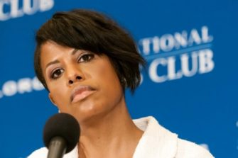 The Real Priorities of Stephanie Rawlings-Blake