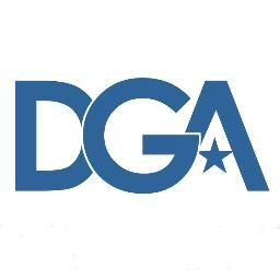 What Did the DGA Wunderkind Know?