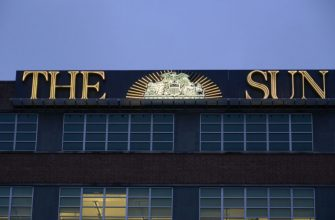 The Good and the Bad of the Baltimore Sun Takeover Attempt