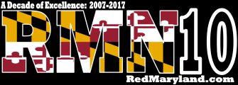 Best of Red Maryland Radio 6-15-2017