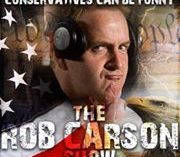 Rob Carson Podcasts # 150 151 152