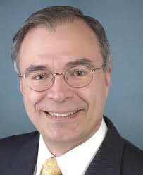 Candidate Survey: Andy Harris for Congress, 1st District
