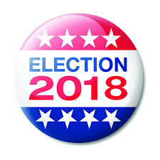 Best of Red Maryland's Election Focus – County Candidates