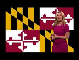 Save Our State Flag Petition Friday News Roundup