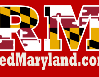 Red Maryland Radio #424: August 15, 2019 and August Poll Results